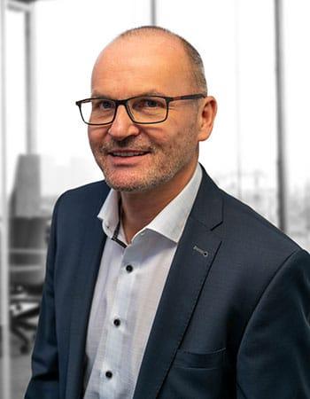 Rainer Pforr | Kompforr Hausverwaltung