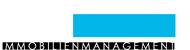 Kompforr Immobilien & Hausverwaltung Logo